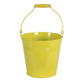 Scott PC Bucket  Lime D13H12