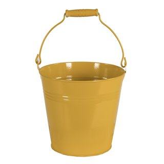 Scott PC Bucket  Ochre D 8H7