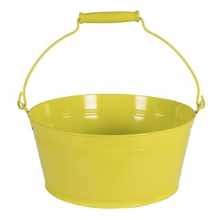 Scott PC Low Bucket Lime D27H13